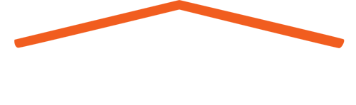 955 Homes for Sale in Modesto, CA | Modesto Real Estate - Movoto