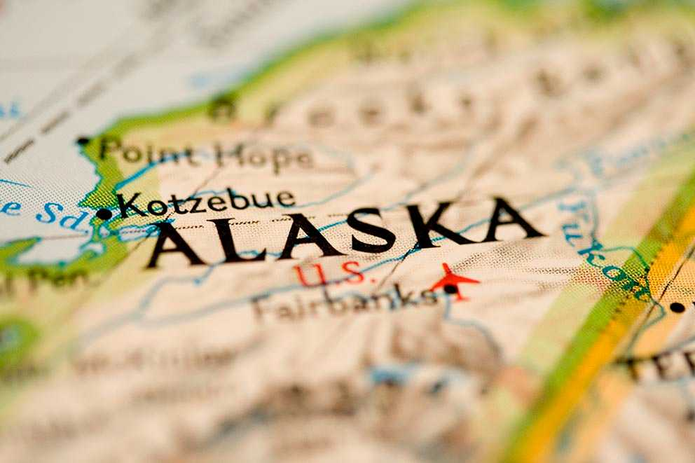 5 Places in Alaska With the Best Home Appreciation Rates