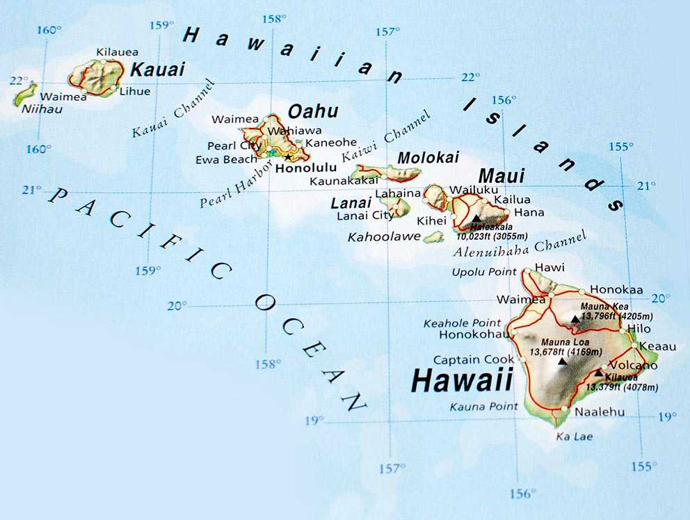 These Are The 5 Best Honolulu Suburbs - Movoto on map of golf courses in oahu, map of counties in oahu, map of hotels in oahu, map of movies in oahu, map of schools in oahu, map of soils in oahu, map of crime in oahu, map of cities in oahu, map of churches in oahu,
