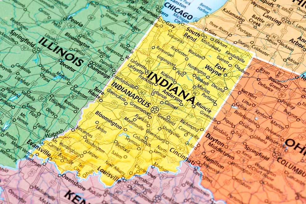Indiana Facts You Never Knew About Movoto - 22 incredibly useful websites you needed but didnt know existed thank me later for 10