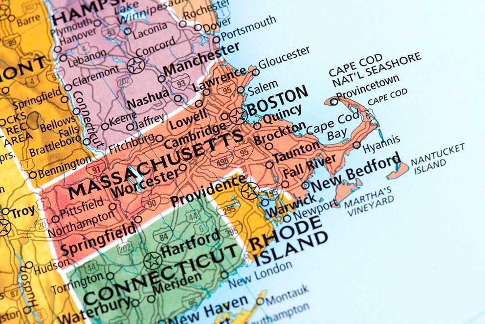 Medford Real Estate: Boston Suburb Guide - Movoto
