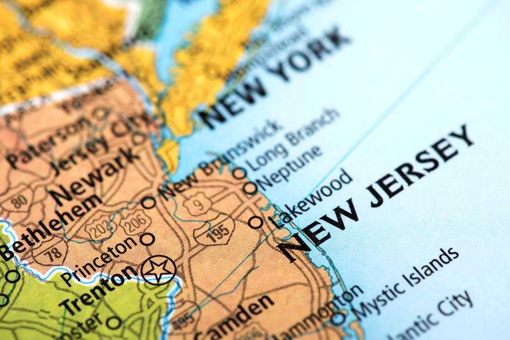 10 New Jersey Stereotypes That Are Completely Accurate