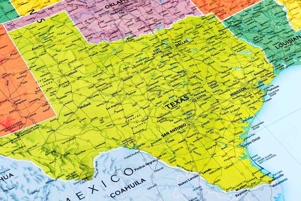 10 texas stereotypes that are completely accurate movoto for 10 best places to live in texas